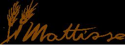 Mattisse Logo